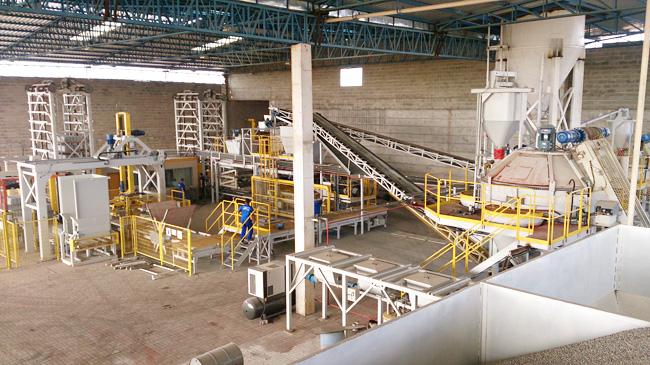 foto-fabrica